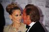 Sarah Jessica Parker and Valentino Garavani photo by Rob Rich/SocietyAllure.com © 2012 robwayne1@aol.com 516-676-3939