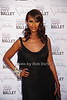 Iman<br /> New York City Ballet Fall Gala 2012 held at Lincoln Center-<br /> Arrivals<br /> New York City, USA- 09-20-12 photo by Rob Rich/SocietyAllure.com © 2012 robwayne1@aol.com 516-676-3939