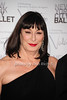 Anjelica Huston<br /> New York City Ballet Fall Gala 2012 held at Lincoln Center-<br /> Arrivals<br /> New York City, USA- 09-20-12 photo by Rob Rich/SocietyAllure.com © 2012 robwayne1@aol.com 516-676-3939