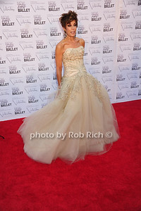 Peggy Siegel New York City Ballet Fall Gala 2012 held at Lincoln Center- Arrivals New York City, USA- 09-20-12 photo by Rob Rich/SocietyAllure.com © 2012 robwayne1@aol.com 516-676-3939
