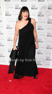 Anjelica Huston New York City Ballet Fall Gala 2012 held at Lincoln Center- Arrivals New York City, USA- 09-20-12 photo by Rob Rich/SocietyAllure.com © 2012 robwayne1@aol.com 516-676-3939
