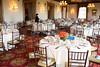 Formal Dining Room settings