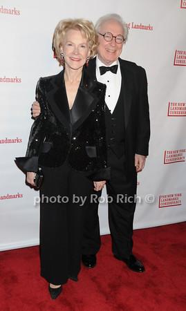Elizabeth Stribbling, Guy Robinson<br /> photo by Rob Rich/SocietyAllure.com © 2012 robwayne1@aol.com 516-676-3939