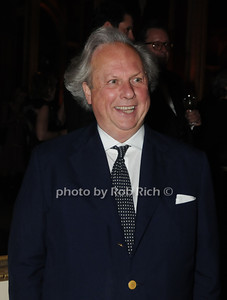 Graydon Carter photo by Rob Rich/SocietyAllure.com © 2012 robwayne1@aol.com 516-676-3939