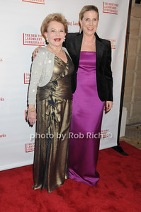 Charlene Nederlander, Margo Nederlander photo by Rob Rich/SocietyAllure.com © 2012 robwayne1@aol.com 516-676-3939