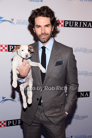 North Shore Animal League America 2017 Gala