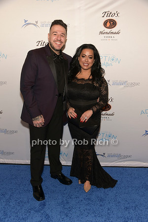 Mo Bounce, Jeanette Coriaty photo by Rob Rich/SocietyAllure.com ©2018 robrich101@gmail.com 516-676-3939