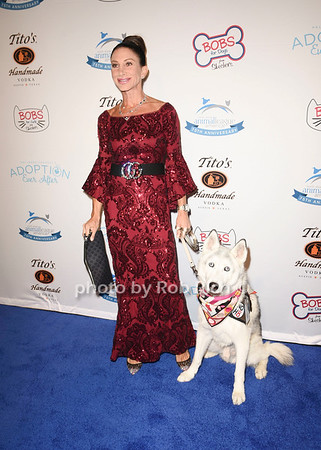 Get Your Rescue On Gala 2019