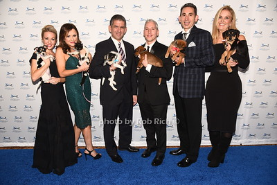 guest, Lisa Alexander,Samuel Rudman, guest, guest, Linda Church (members of the Gala Committee) photo by Rob Rich/SocietyAllure.com © 2016 robwayne1@aol.com 516-676-3939