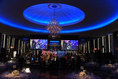 OCEANA New York Gala 2018