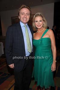 Alex Harris, Pamela Morgan  photo by Rob Rich © 2010 robwayne1@aol.com 516-676-3939
