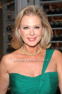 Pamela Morgan photo by Rob Rich © 2010 robwayne1@aol.com 516-676-3939