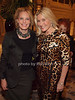 Carole Holmes McCarthy, Susan Magrino<br /> photo by Rob Rich © 2011 robwayne1@aol.com 516-676-3939
