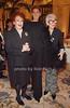 Arlene Dahl, Somers Farkas, Iris Apfel<br /> photo by Rob Rich © 2011 robwayne1@aol.com 516-676-3939
