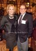 Carole Holmes McCarthy, Bruce Gilbert<br /> photo by Rob Rich © 2011 robwayne1@aol.com 516-676-3939