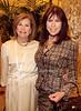 Hope Kessler, Lauren Roberts<br /> photo by Rob Rich © 2011 robwayne1@aol.com 516-676-3939