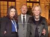 Sarah Paul, Marc Rosen, Carole Holmes McCarthy<br /> photo by Rob Rich © 2011 robwayne1@aol.com 516-676-3939