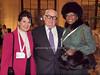 Jean Giamonco, Steve Harmison, Shirley Benfante<br /> photo by Rob Rich © 2011 robwayne1@aol.com 516-676-3939