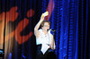 Susan Lang<br /> photo by Rob Rich © 2011 robwayne1@aol.com 516-676-3939