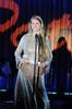 Bonnie Comley<br /> photo by Rob Rich © 2011 robwayne1@aol.com 516-676-3939