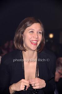 Maggie Gyllenhaal photo by Rob Rich © 2007 robwayne1@aol.com 516-676-3939