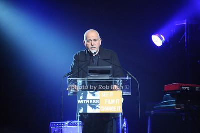 Peter Gabriel  photo  by Rob Rich © 2010 robwayne1@aol.com 516-676-3939