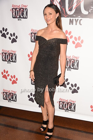Rescue Dogs Rock NYC 2nd.Annual Gala 2019