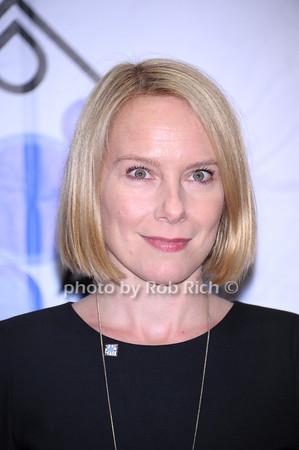 Amy Ryan<br />  photo by Rob Rich © 2010 robwayne1@aol.com 516-676-3939