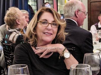 Safina Center Annual Dinner at the Explorer's Club 2018
