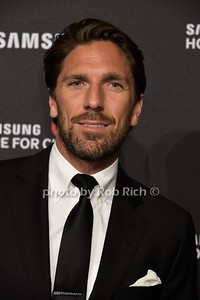 Henrik Lundqvist photo by Rob Rich/SocietyAllure.com © 2015 robwayne1@aol.com 516-676-3939