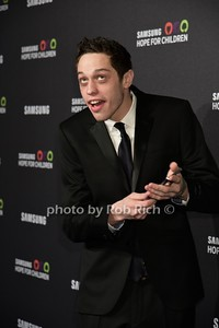 Pete Davidson photo by Rob Rich/SocietyAllure.com © 2015 robwayne1@aol.com 516-676-3939