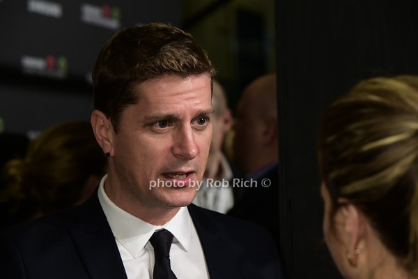 Rob Thomas<br /> photo by Rob Rich/SocietyAllure.com © 2015 robwayne1@aol.com 516-676-3939