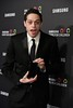 Pete Davidson<br /> photo by Rob Rich/SocietyAllure.com © 2015 robwayne1@aol.com 516-676-3939