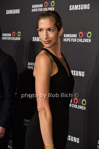 Alysia Reiner (Orange is the New Black) photo by Rob Rich/SocietyAllure.com © 2015 robwayne1@aol.com 516-676-3939