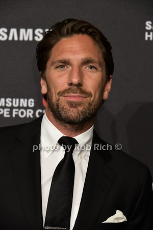 Henrik Lundqvist<br /> photo by Rob Rich/SocietyAllure.com © 2015 robwayne1@aol.com 516-676-3939
