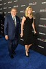 Tony Bennett, Susan DiBeneditto<br /> photo by Rob Rich/SocietyAllure.com © 2015 robwayne1@aol.com 516-676-3939