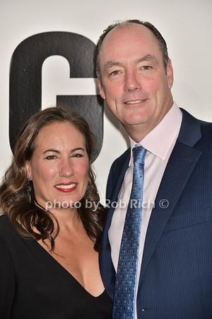 Samsung Charity Gala 2017 NYC
