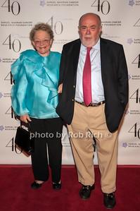 Dena K. Weiner and Rozenholc