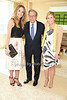 Lauren Phelps, Samuel Waxman, Sarah Littlejohn<br /> photo by Rob Rich/SocietyAllure.com © 2015 robwayne1@aol.com 516-676-3939