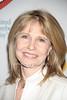 Donna Hanove<br /> photo by Rob Rich © 2011 robwayne1@aol.com 516-676-3939
