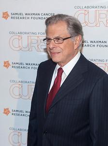 Samuel Waxman