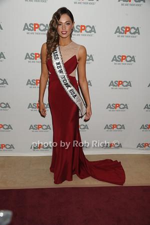 Miss New York USA Joanne Nosuchinsky<br /> photo by Rob Rich/SocietyAllure.com © 2013 robwayne1@aol.com 516-676-3939