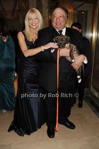 Margo Catsimatidis and John Catsimatidis photo by Rob Rich/SocietyAllure.com © 2013 robwayne1@aol.com 516-676-3939
