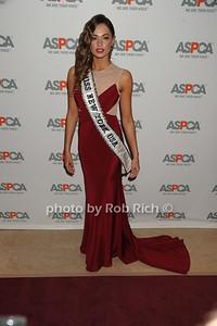 Miss New York USA Joanne Nosuchinsky photo by Rob Rich/SocietyAllure.com © 2013 robwayne1@aol.com 516-676-3939