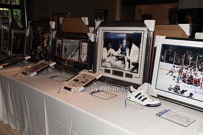 auction items photo by Rob Rich/SocietyAllure.com © 2012 robwayne1@aol.com 516-676-3939