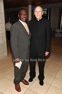 David Williams, Father Fagen photo by Rob Rich/SocietyAllure.com © 2012 robwayne1@aol.com 516-676-3939