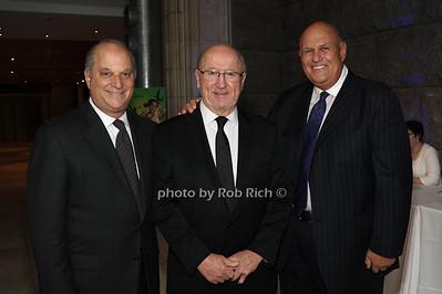 Joe Jurist, Bobby Campbell, Shelly Brody photo by Rob Rich/SocietyAllure.com © 2012 robwayne1@aol.com 516-676-3939