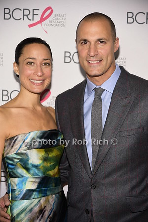 Cristen Barker, Nigel Barker photo by Rob Rich/SocietyAllure.com © 2015 robwayne1@aol.com 516-676-3939