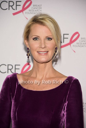 Sandra Lee photo by Rob Rich/SocietyAllure.com © 2015 robwayne1@aol.com 516-676-3939