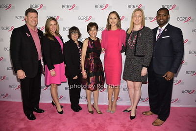Myra Biblowit, Kinga Lampert, and group from AutoNation Cure Bowl photo by Rob Rich/SocietyAllure.com © 2015 robwayne1@aol.com 516-676-3939